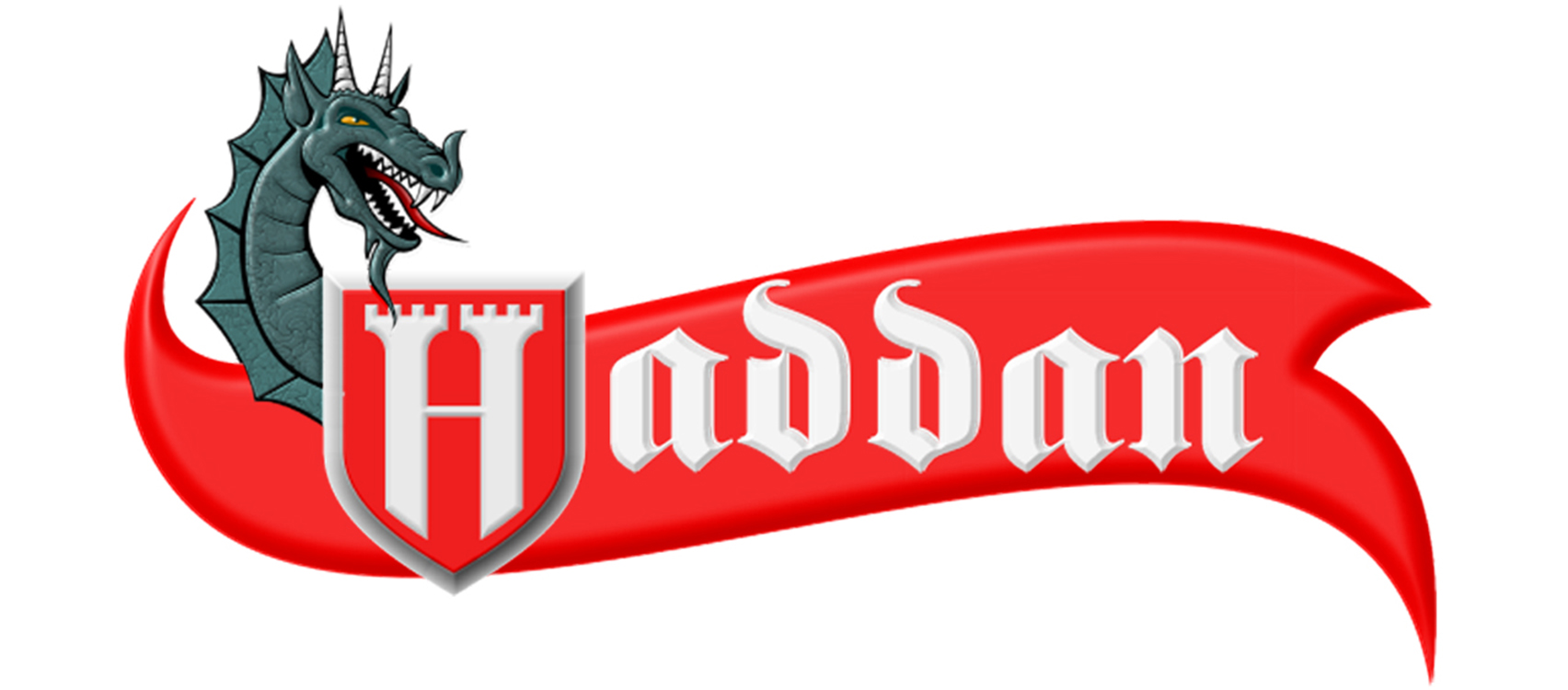 Haddan  (lg)