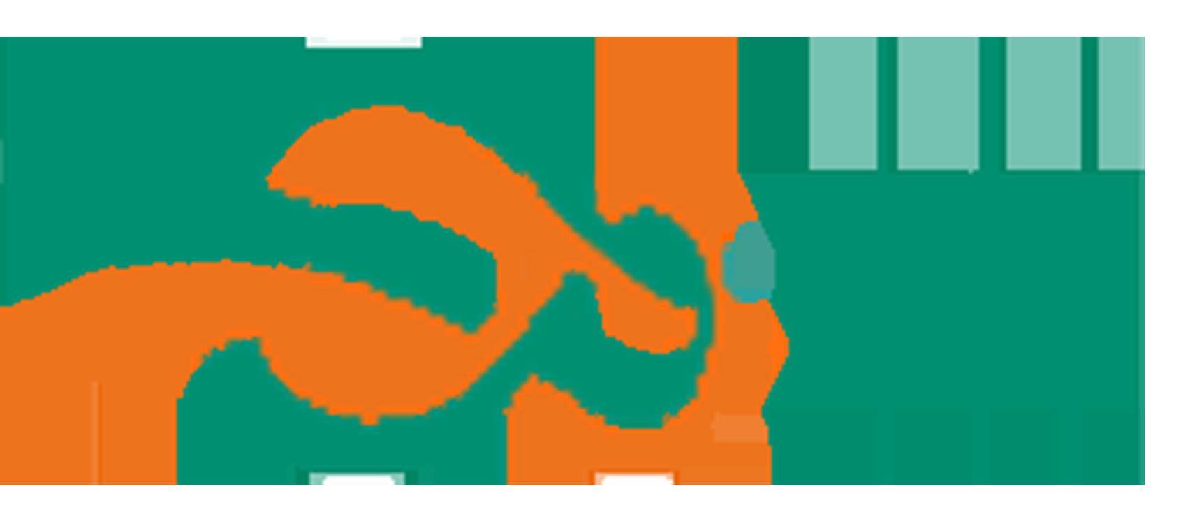 ICN  (Одесса)