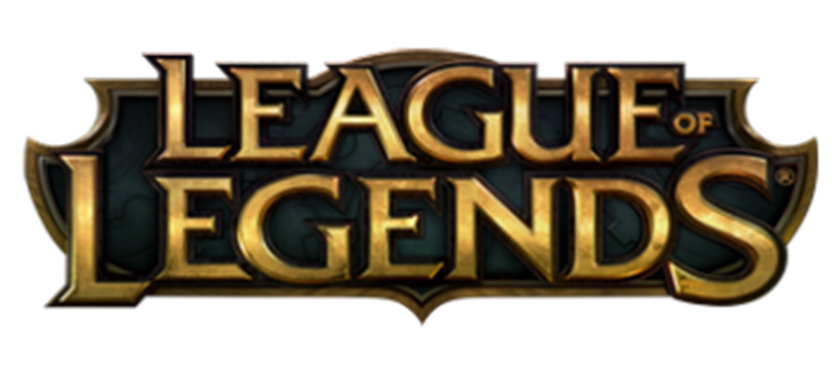 League of Legends 5300 Riot Points  (lg)