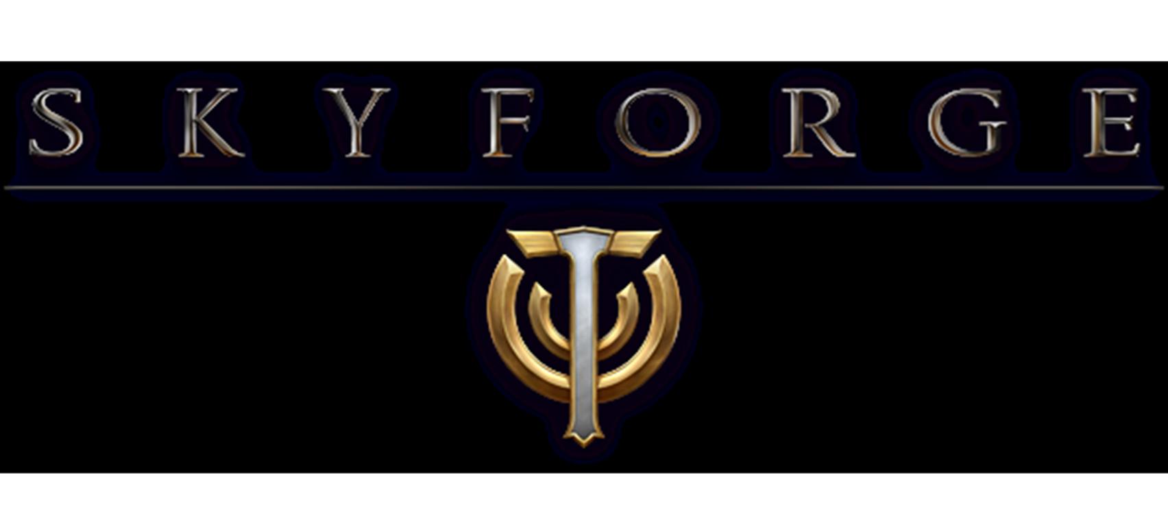 Skyforge  (lg)