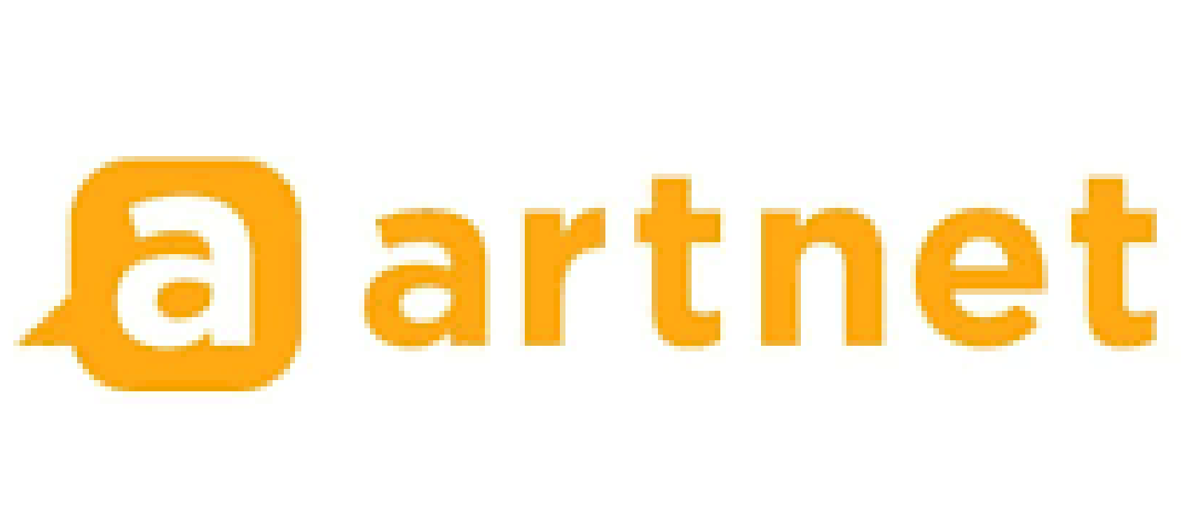 АРТНЕТ artmedia group