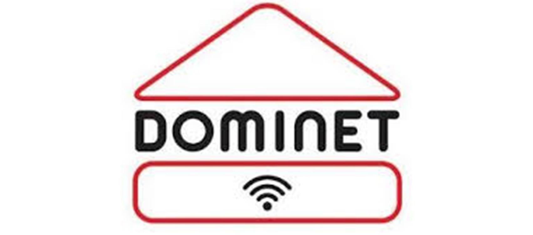 DOMINET (Київска обл.)