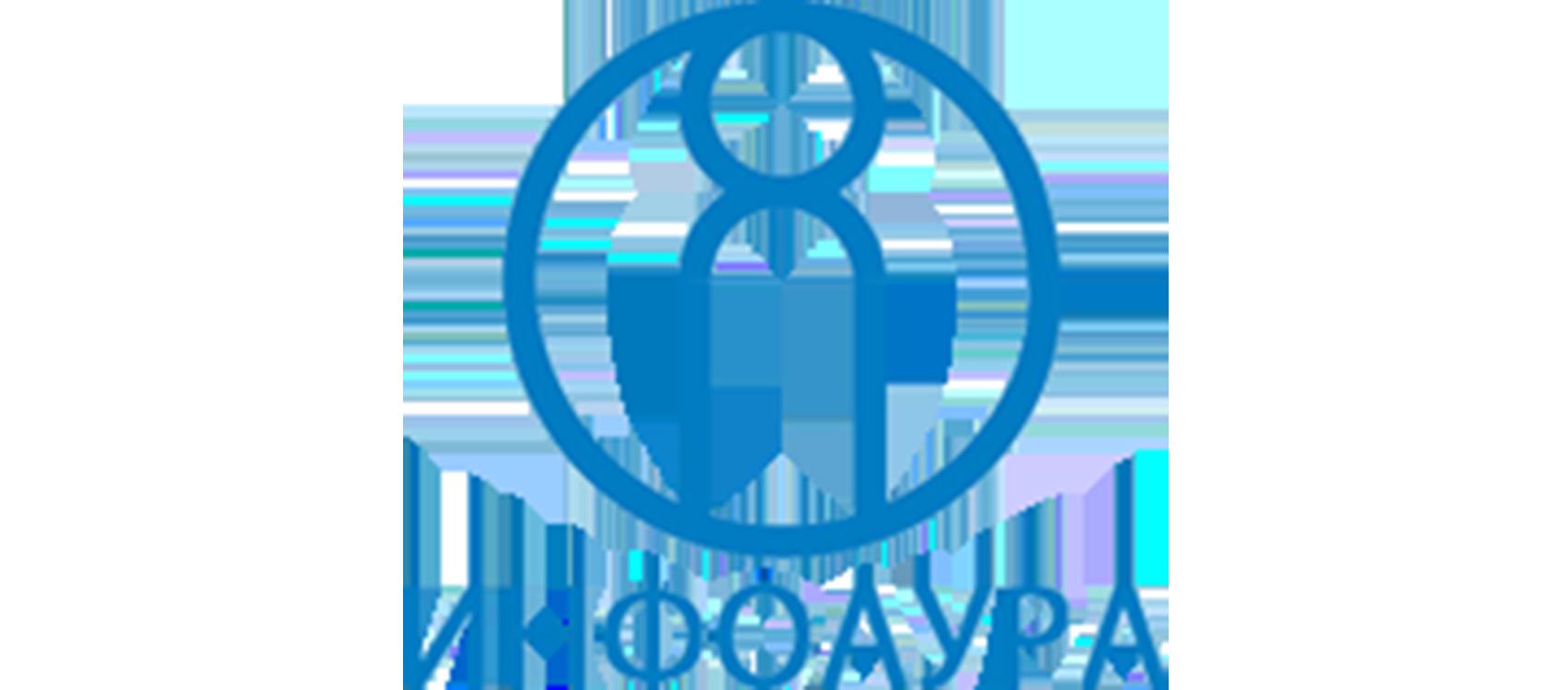 InfoAura Киев