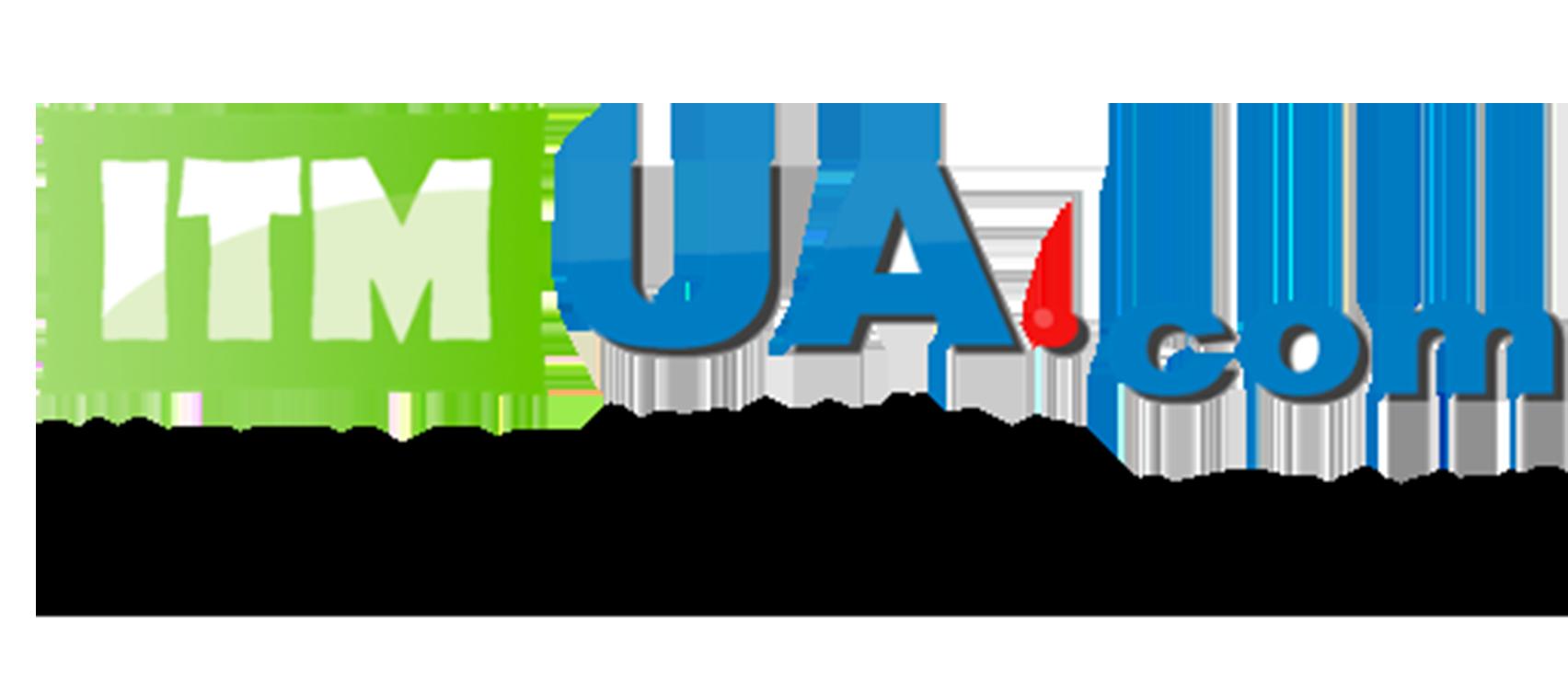 ITM.UA (Кіровоградська обл)