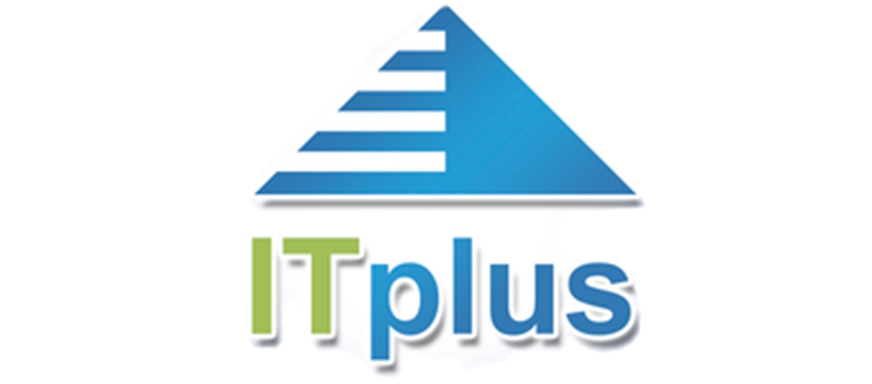 Itplus (Киев)