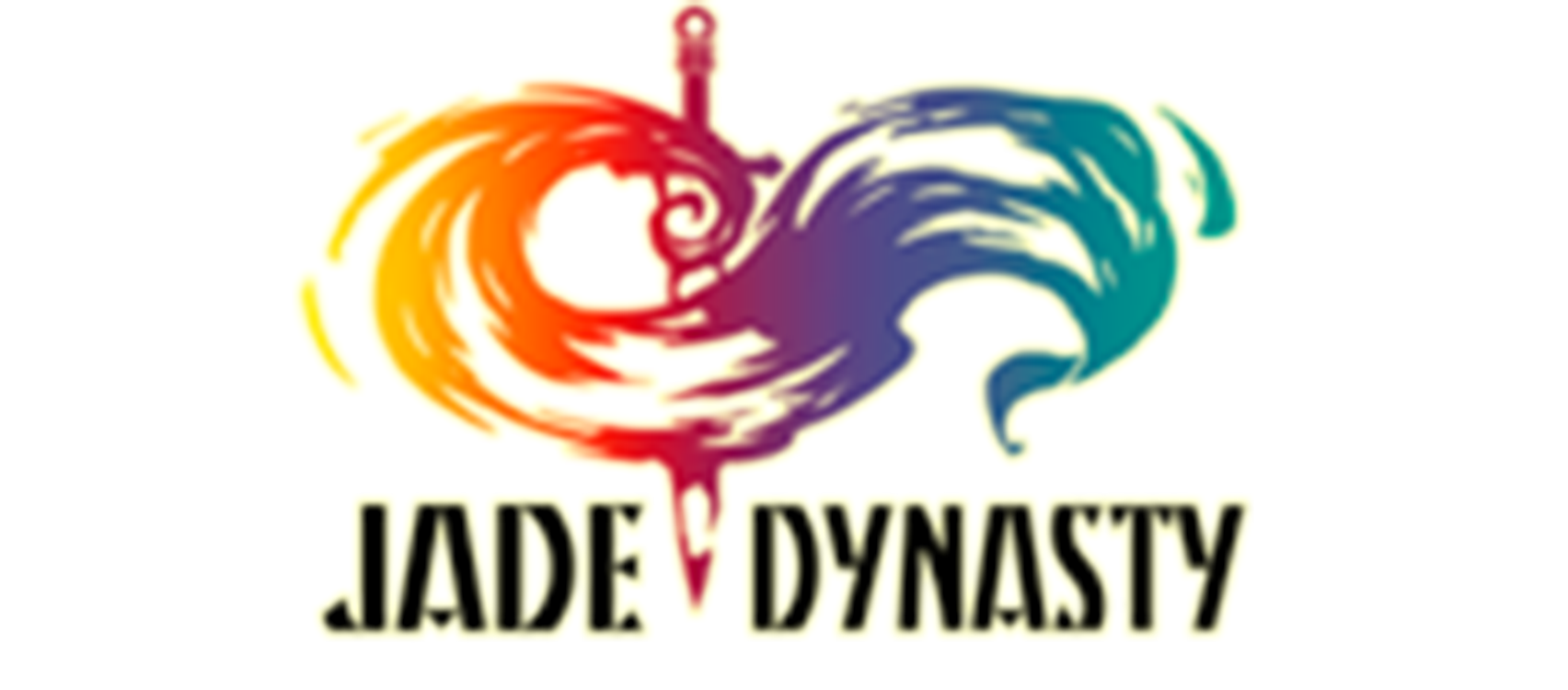 Jade Dynasty  (lg)