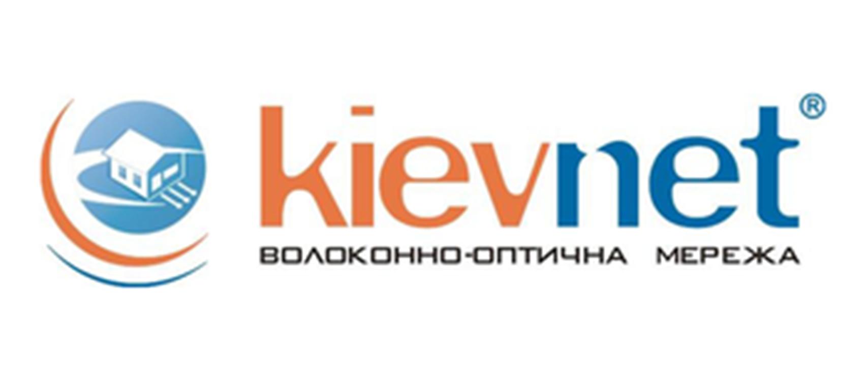KIEVNET (Киев)