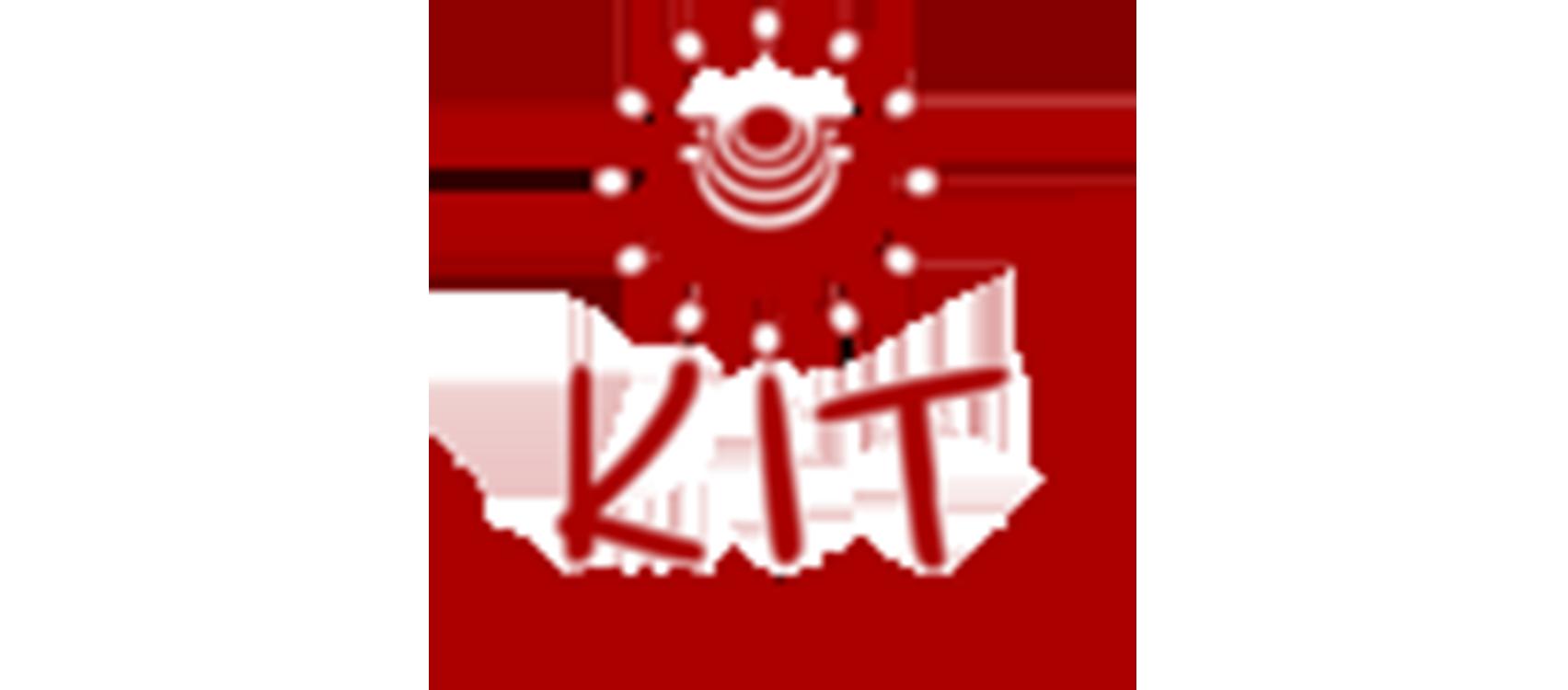 Київські інтерактивні телекомунікації ПП