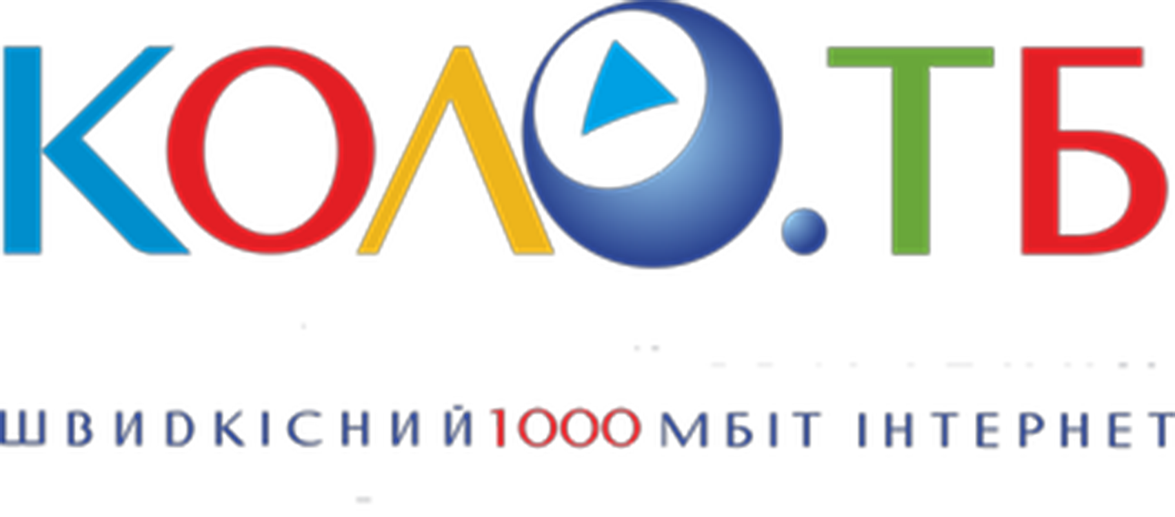 Kolo TV (г.Киев)