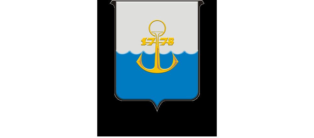 Маріуполь - КП Комунальник