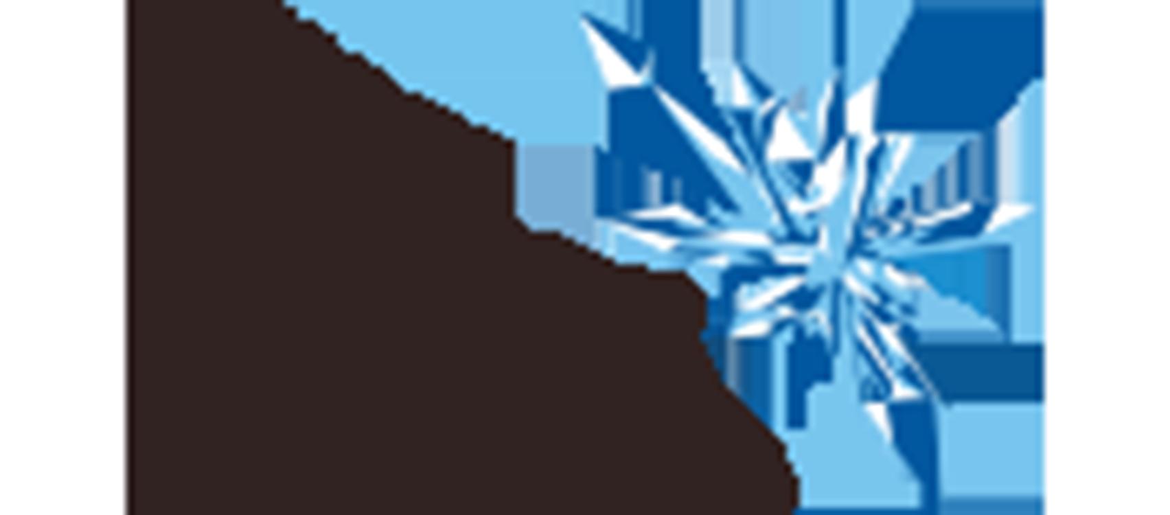 Кристалл Телеком