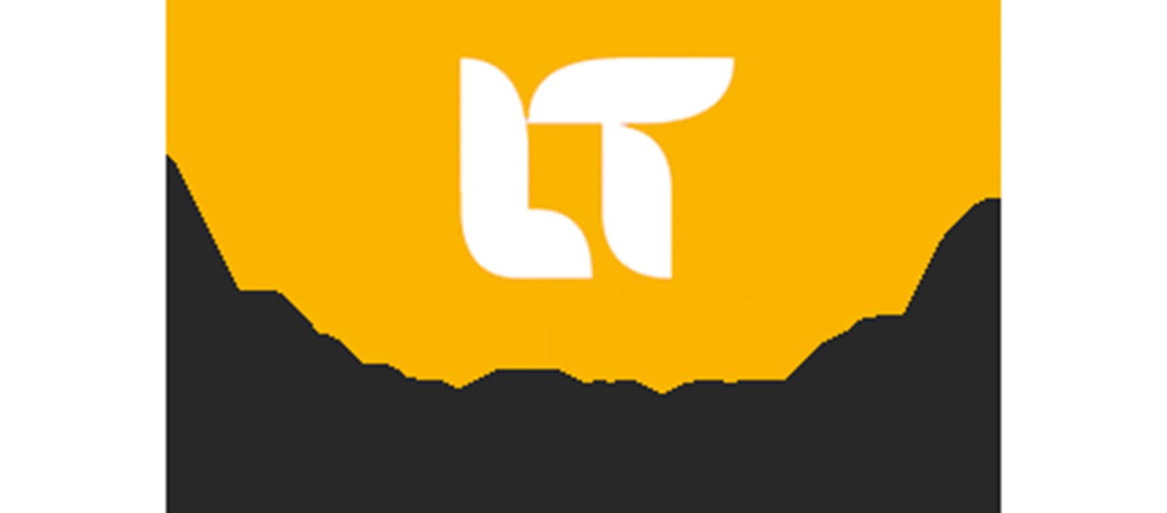 LAN TRACE  (Киевская область)