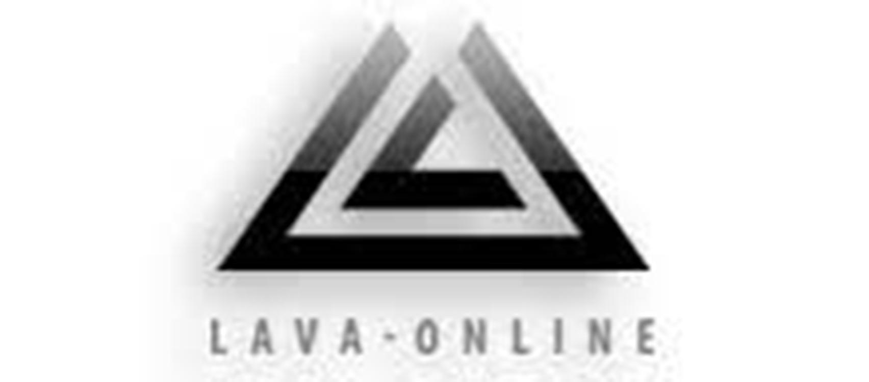Lava Online  (lg)