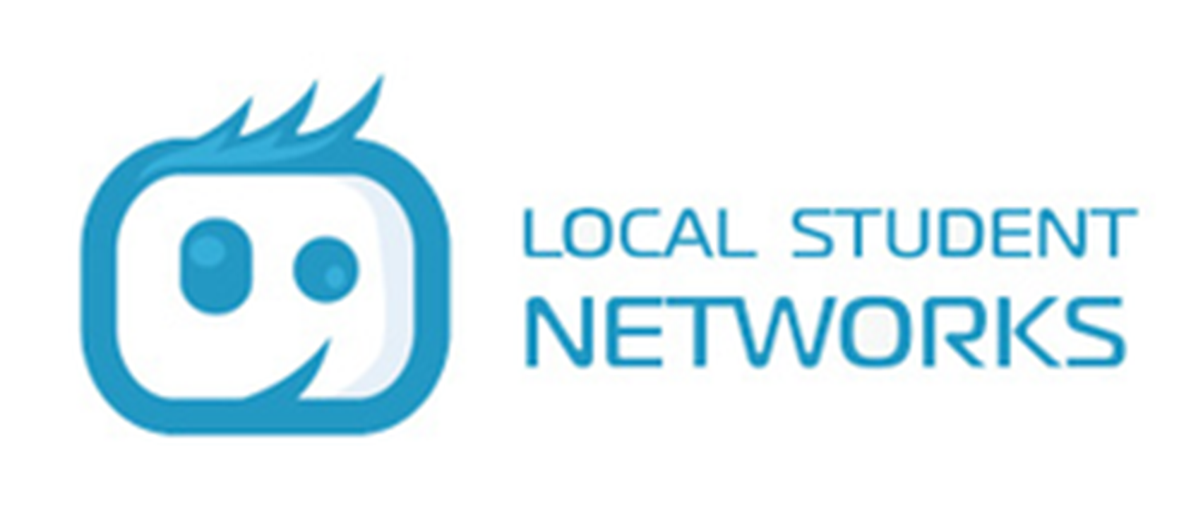 LOCAL STUDENT NETWORKS