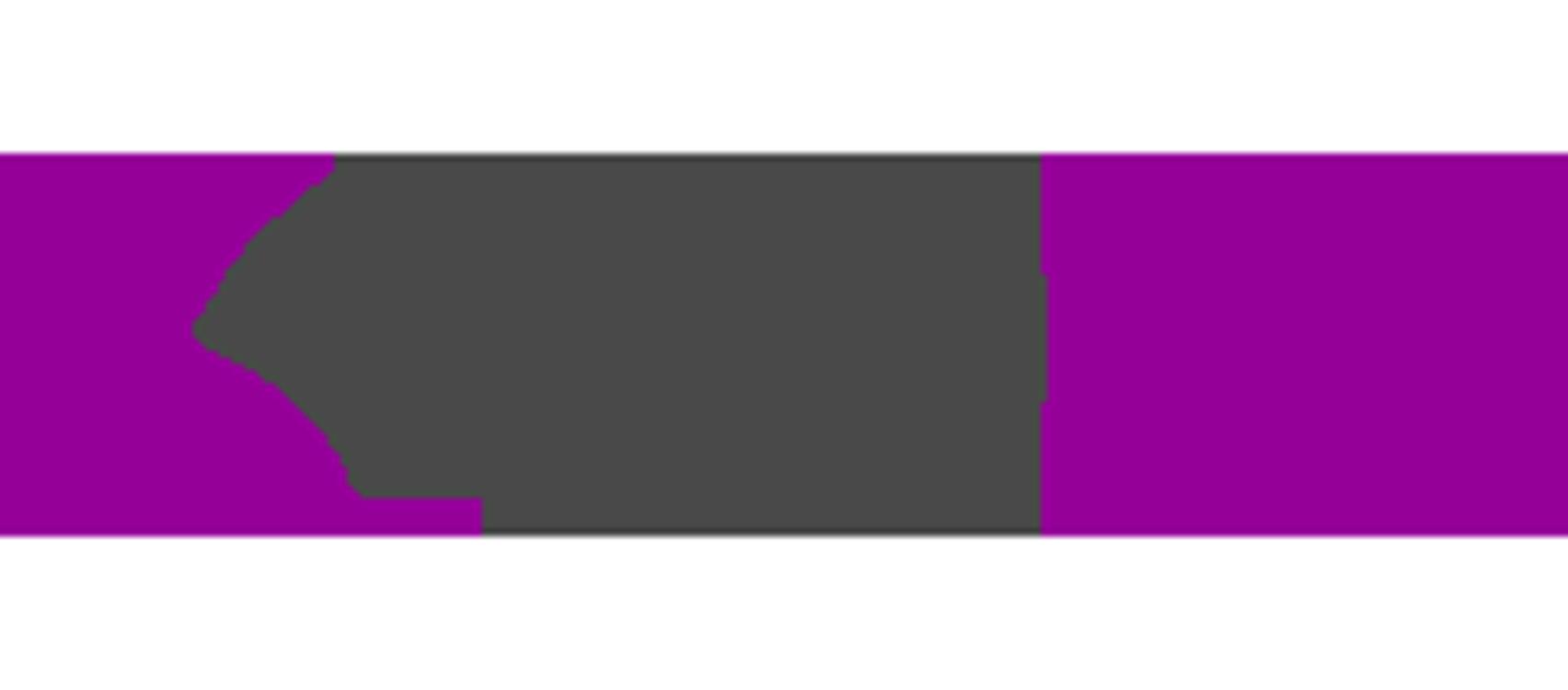 ECONET  (Київська)