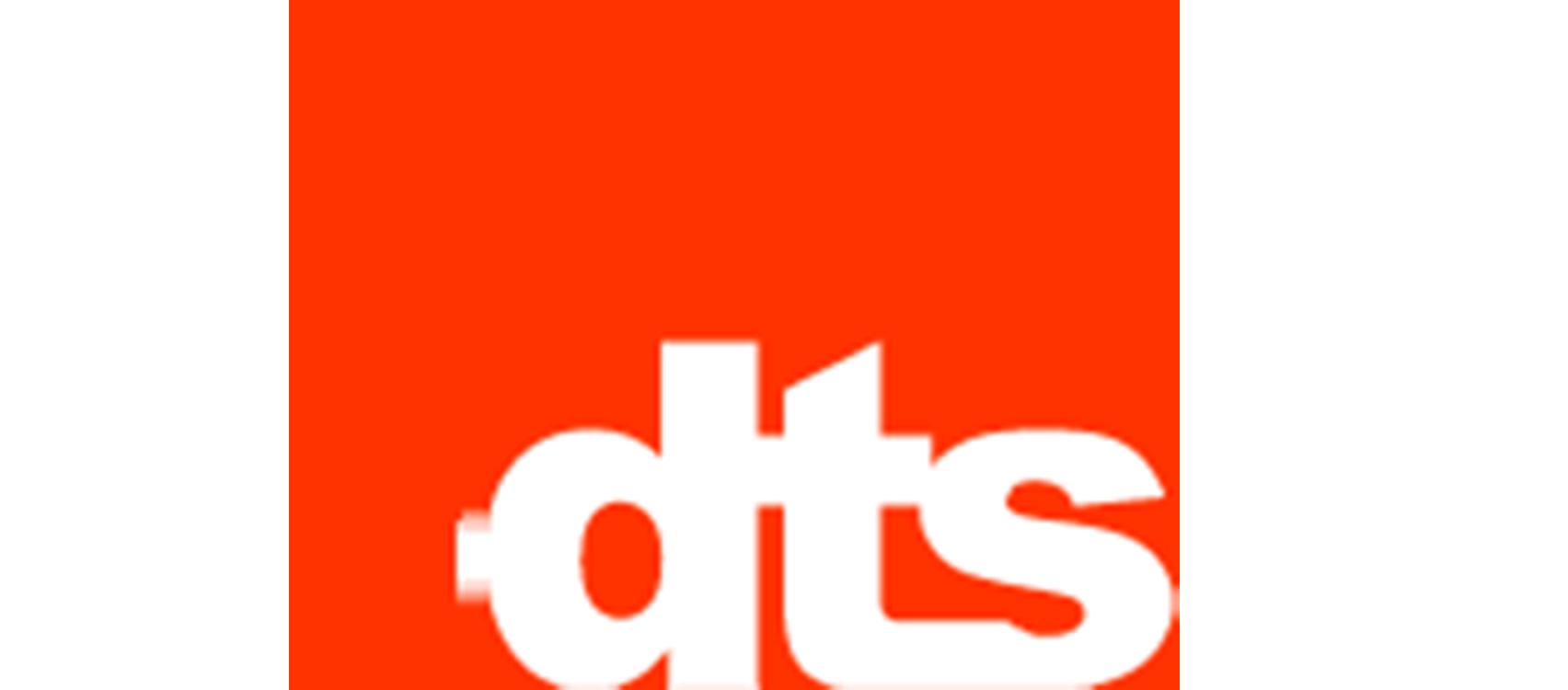 DTS (Дніпропетровська)