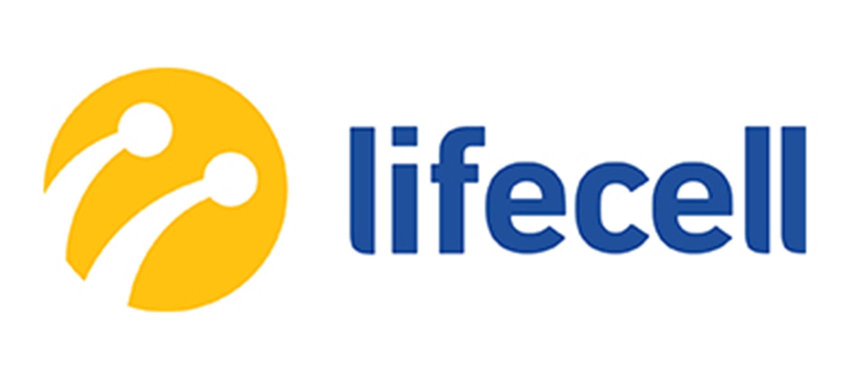 lifecell (по номеру договора)