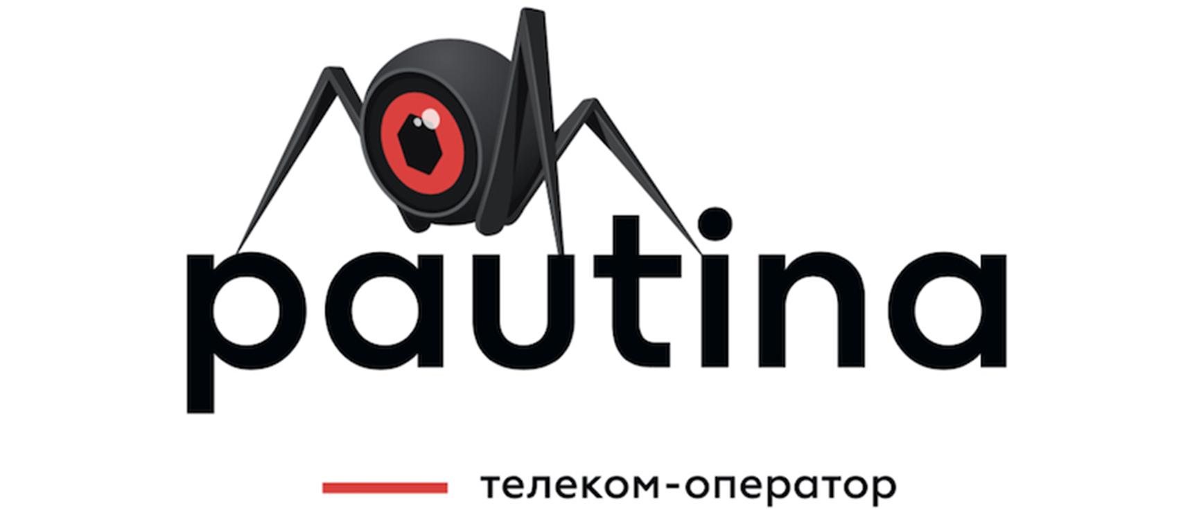 Паутина.net