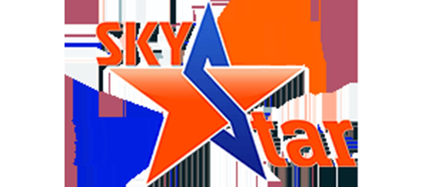 SkyStar (Донецкая)
