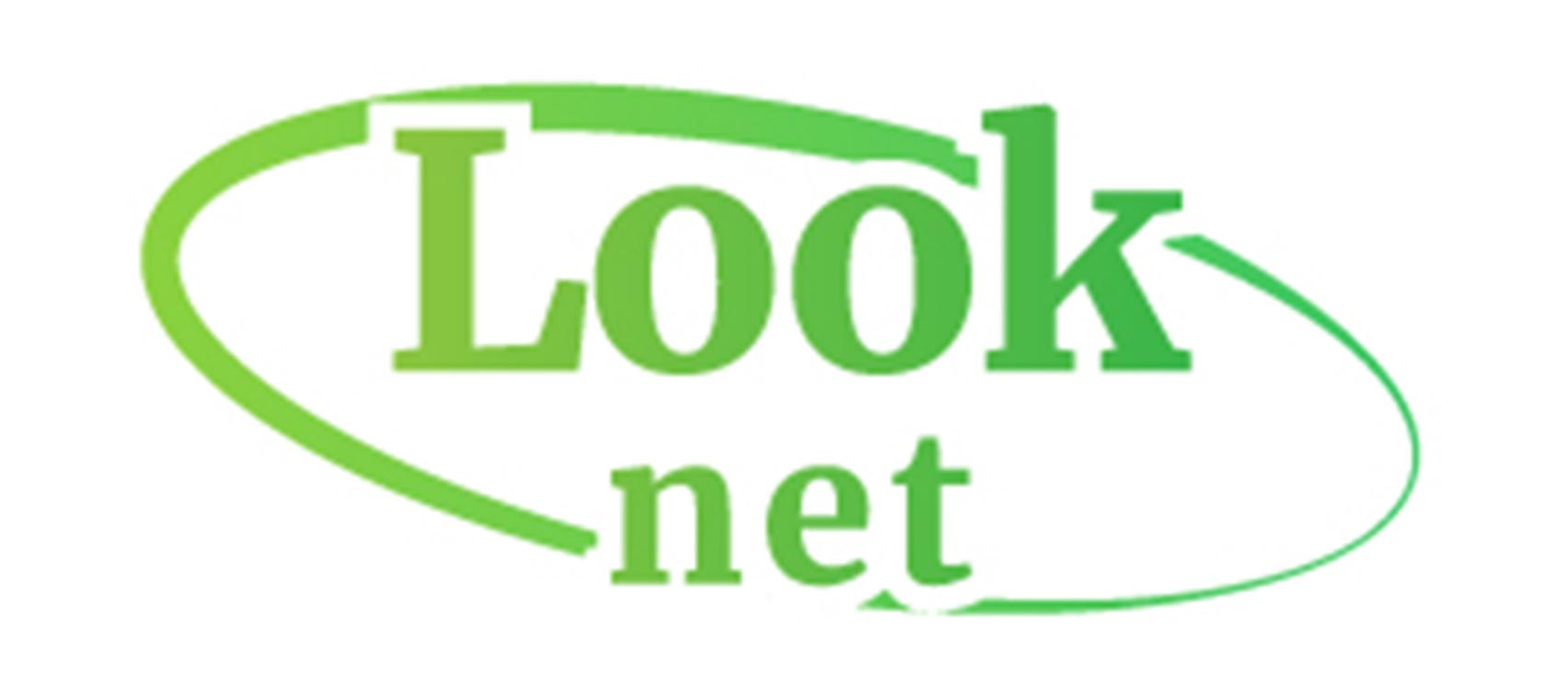 LookNet (Киев)