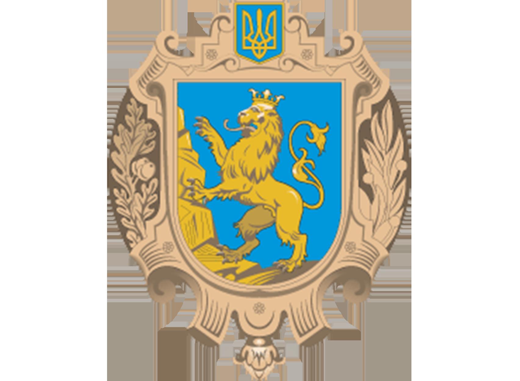 Штрафи за поруш ПДР, Львівська обл