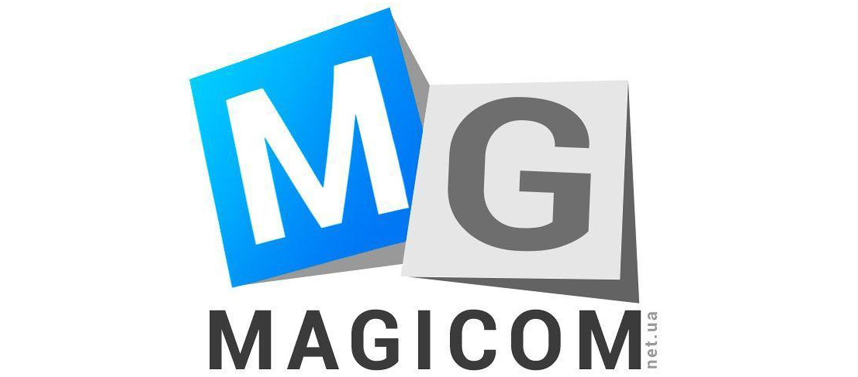 MAGIСOM  (Хмельницька)