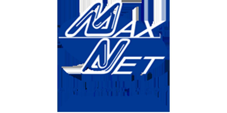 Макснет (інтернет)