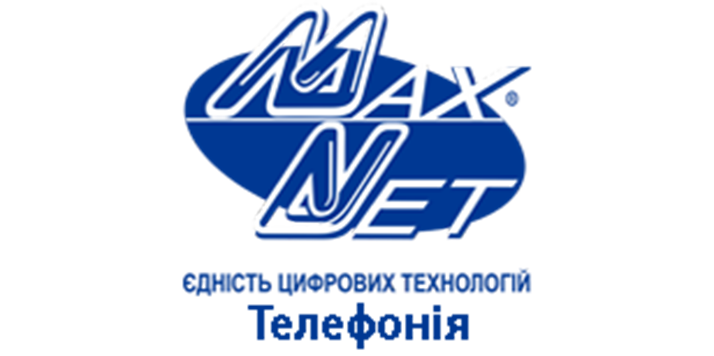 Макснет (телефон)