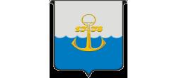 Маріуполь - Альянс ГИС