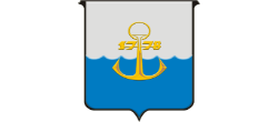УК Приморська, м.Маріуполь