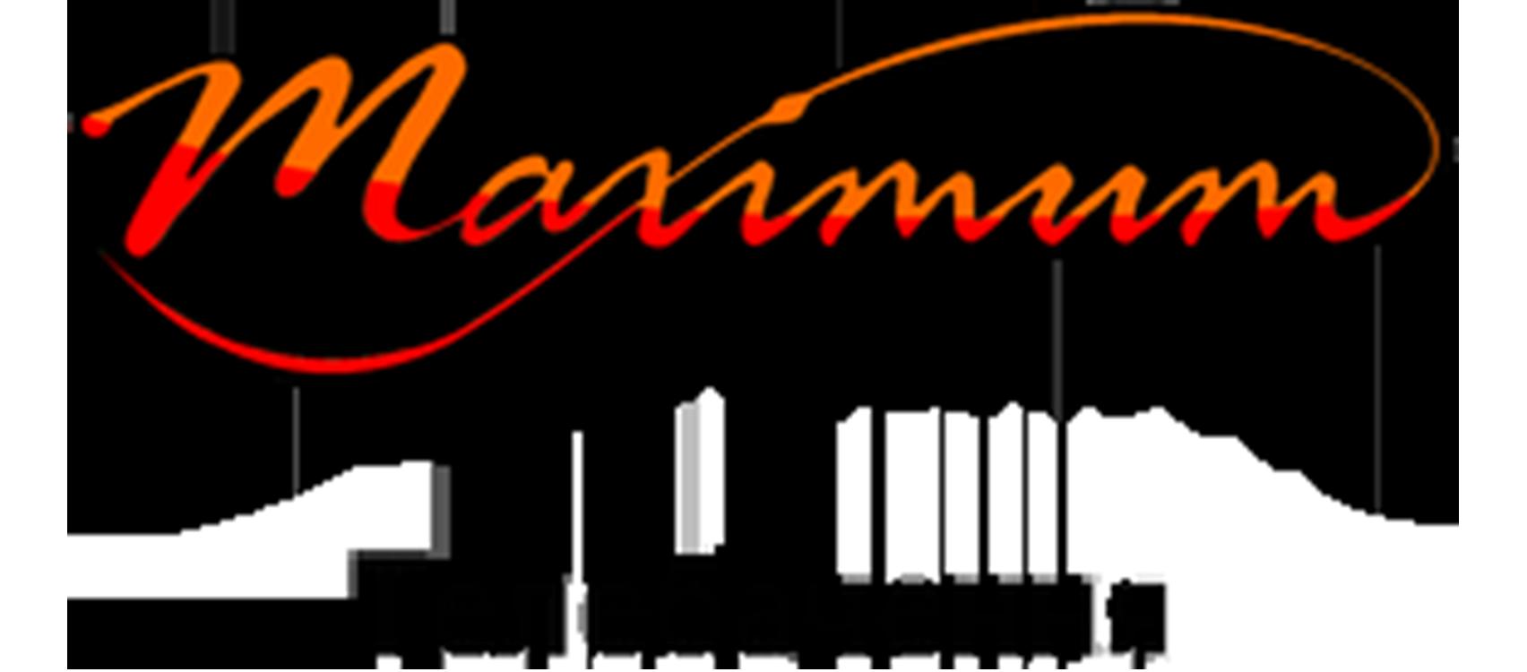 Maximum Net - ТВ