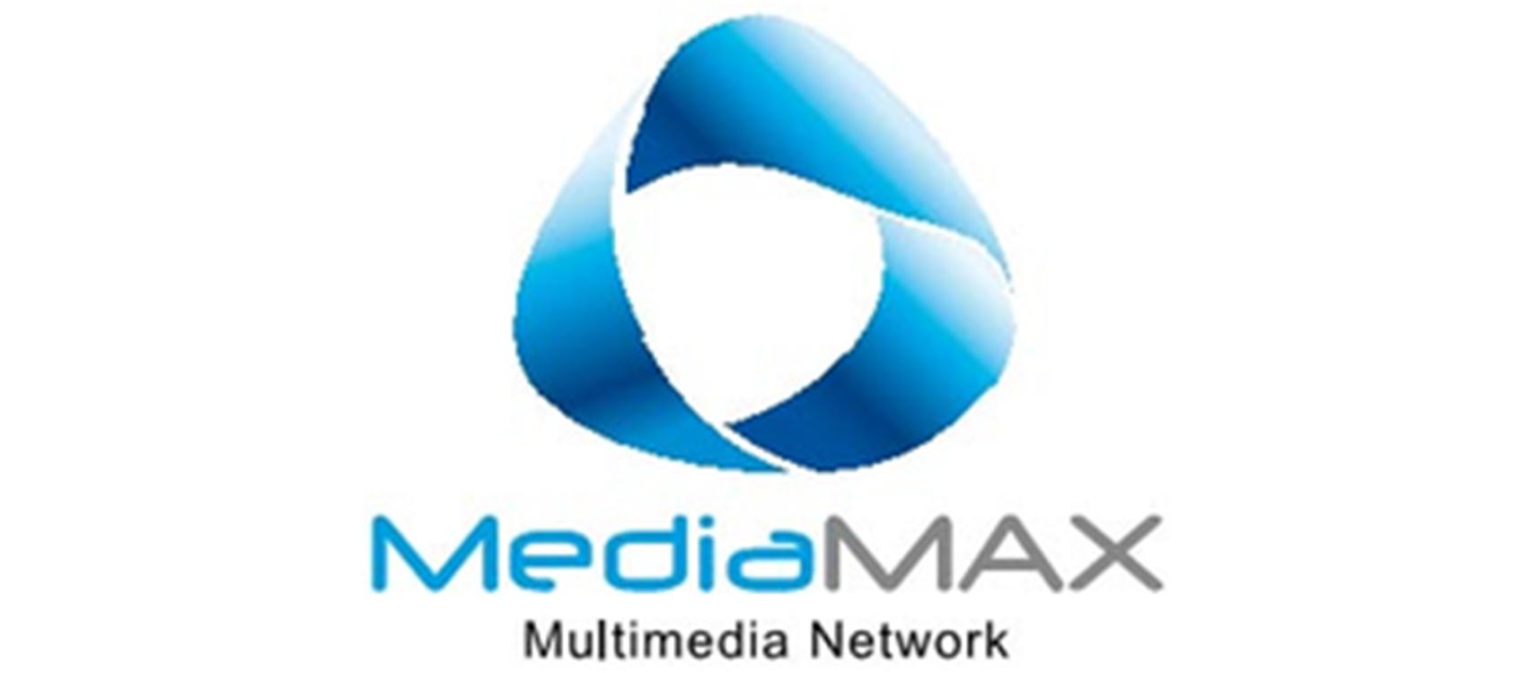 MediaMax (Одесса)