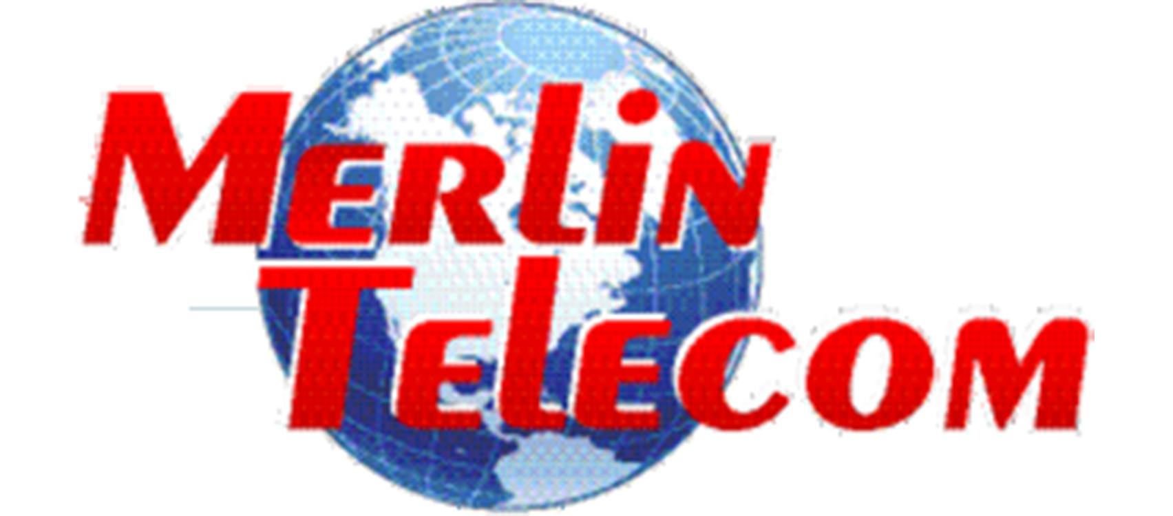 Merlin Telecom (Киев)