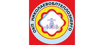 ОКП Миколаївоблтеплоенерго (гаряча вода)