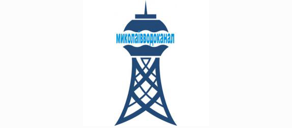 "МКП ""Миколаївводоканал"""