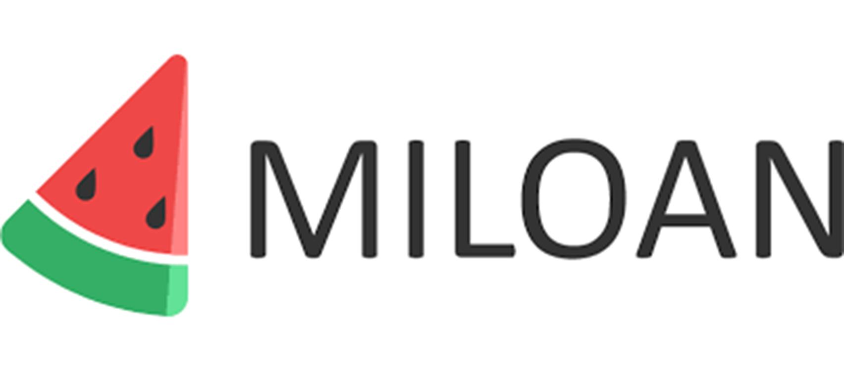 MILOAN  (погашение кредита)