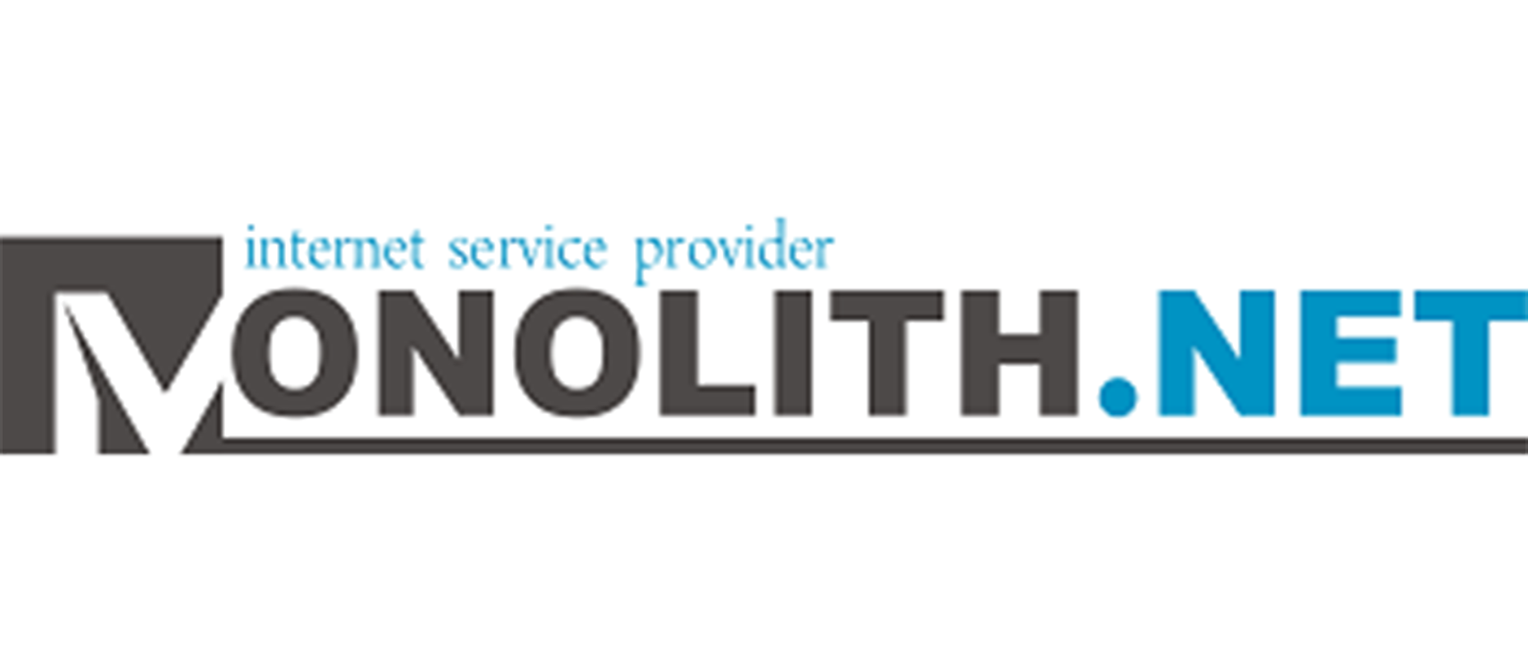 Monolit.net (Борисполь)