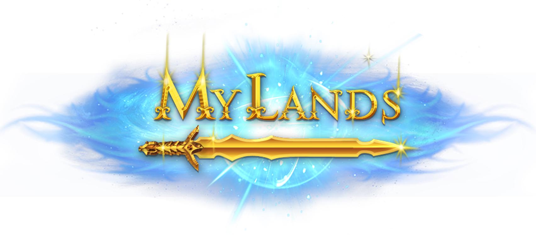 My lands  (lg)