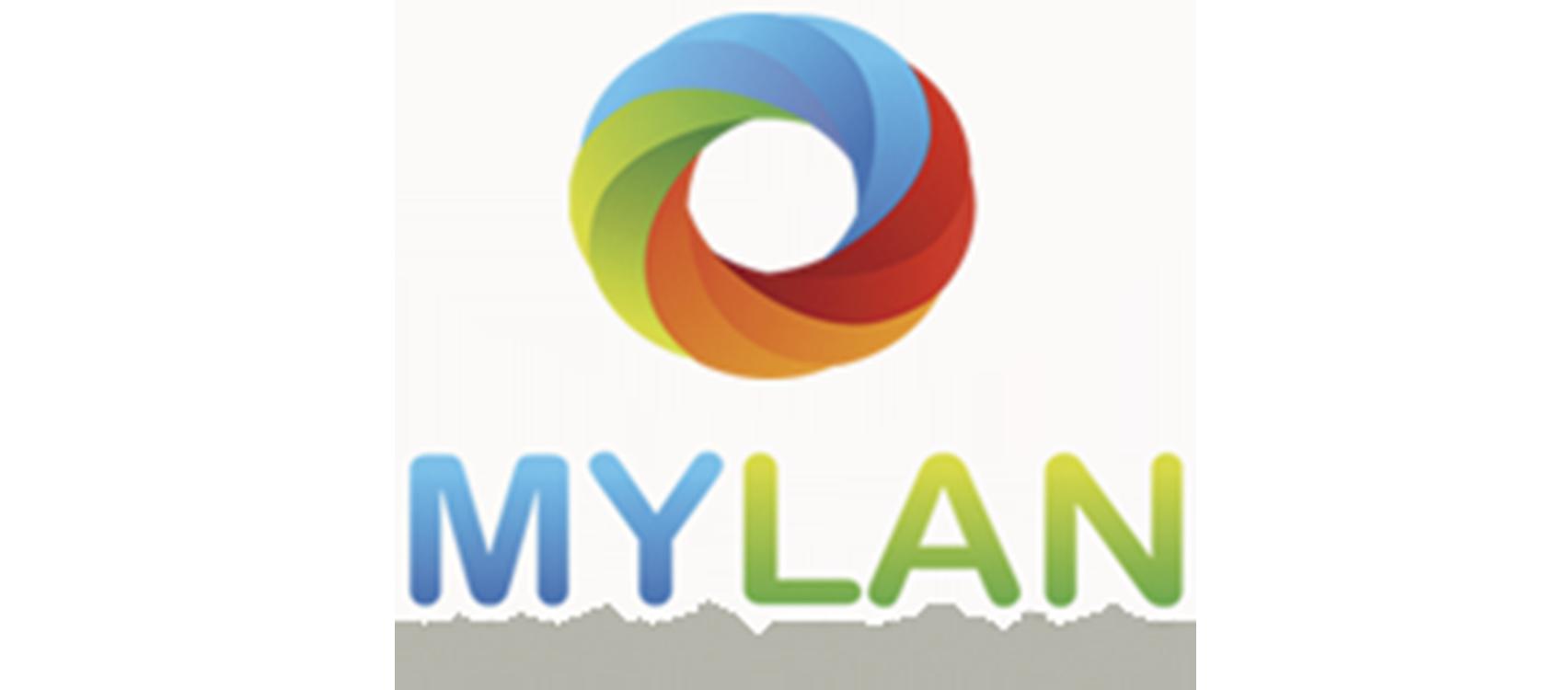 Mylan (Житомир)