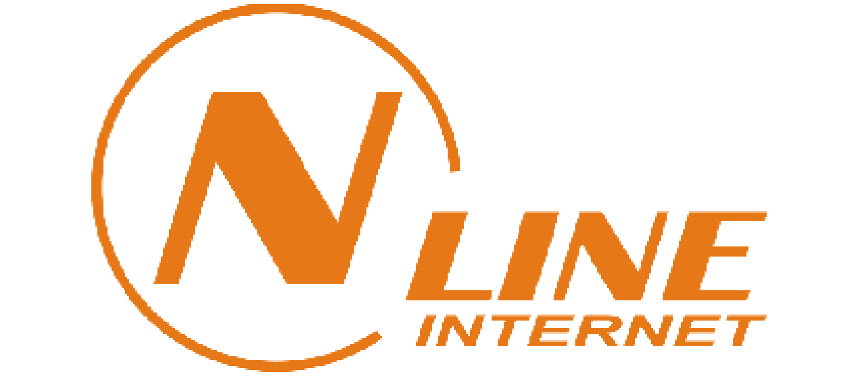 N-Line  (Киев)