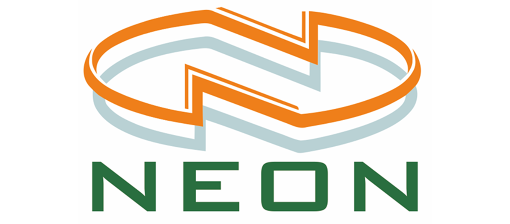 NEON(Миколаїв)