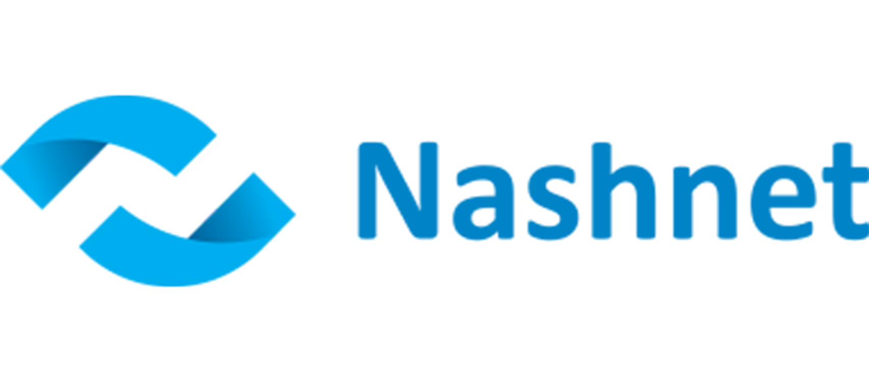 nash.net.ua (Киев)