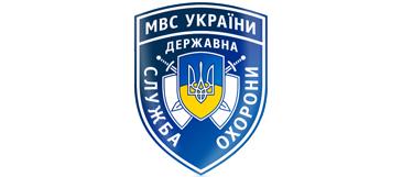 Национальная полиция Украины УПО в Запорожской облати