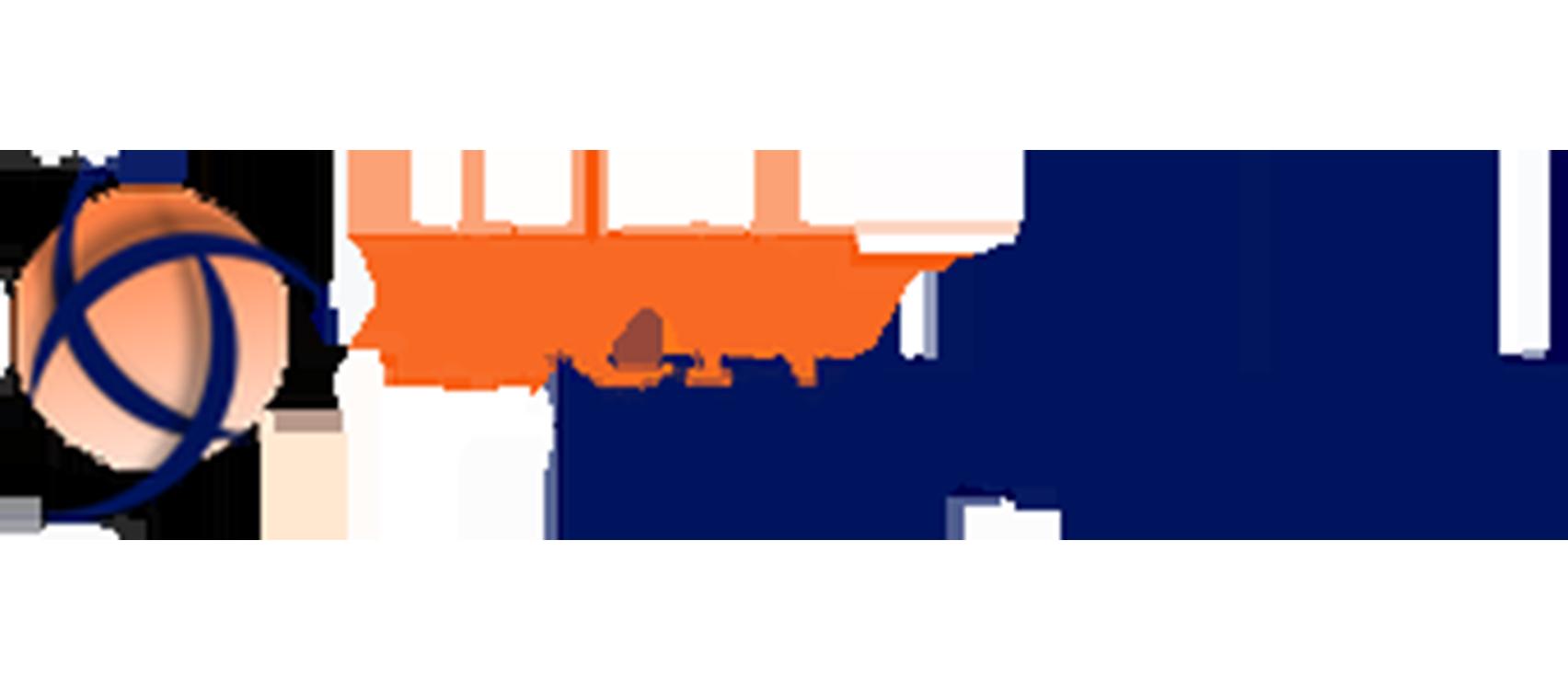 NCN  (Одесса)