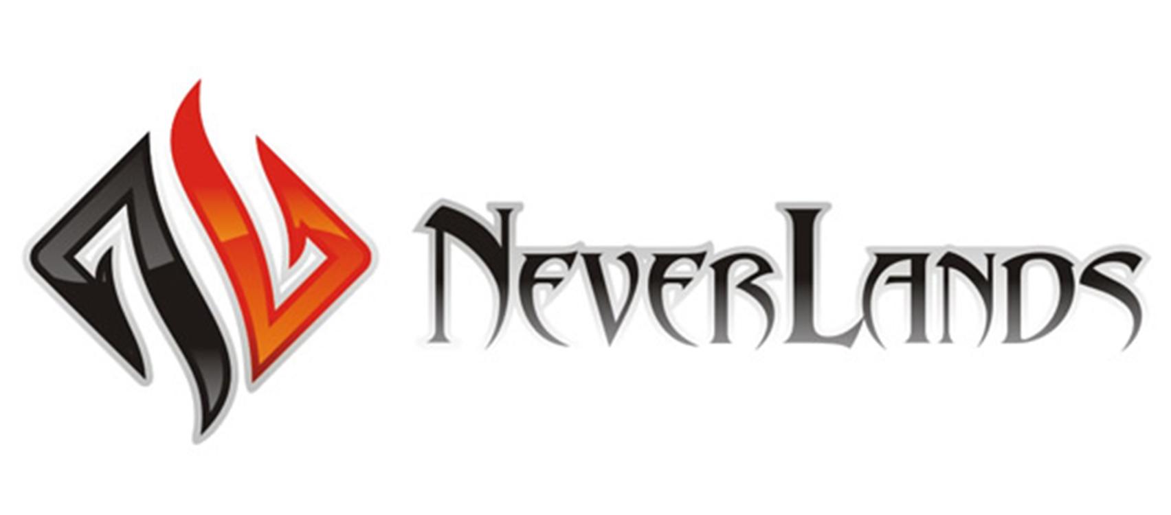 NeverLands  (lg)