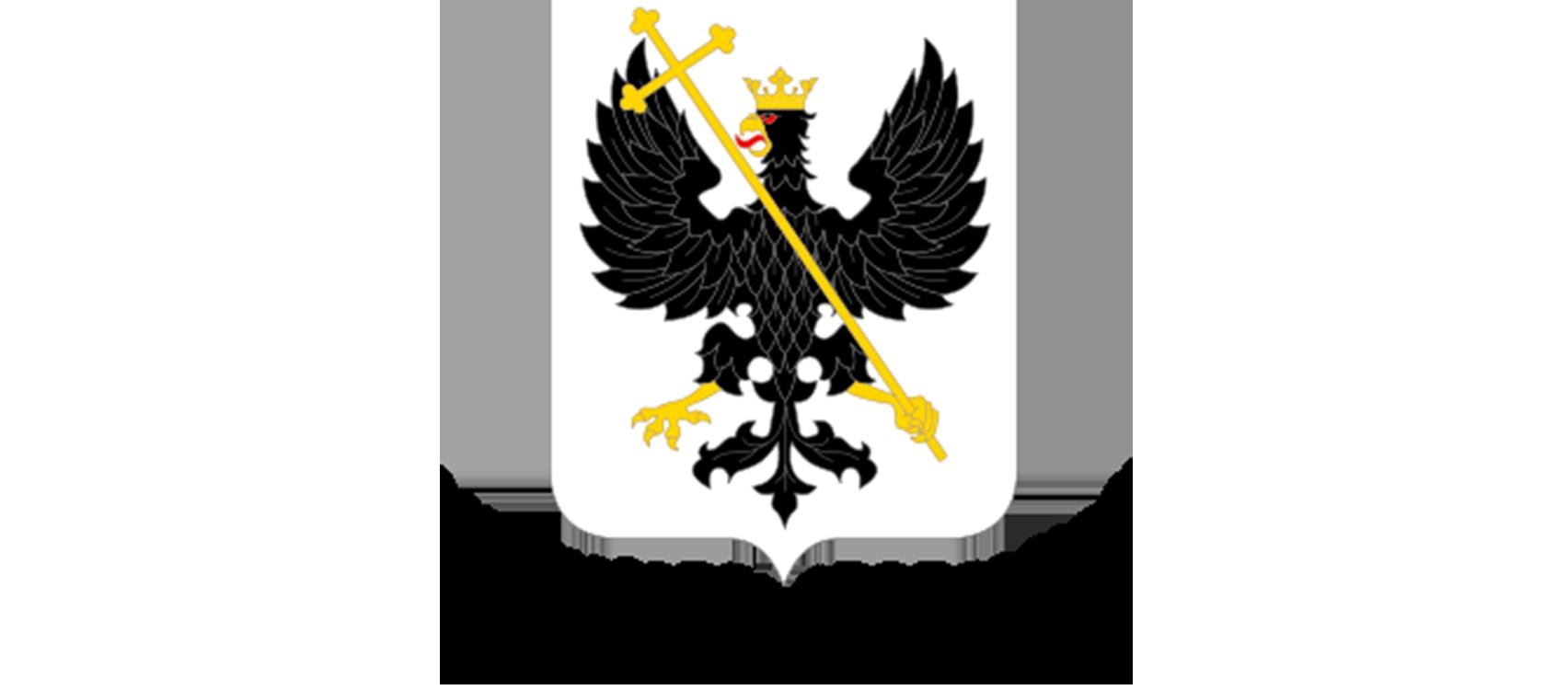 КП Новозаводське м.Чернігів  (утримання будинків)