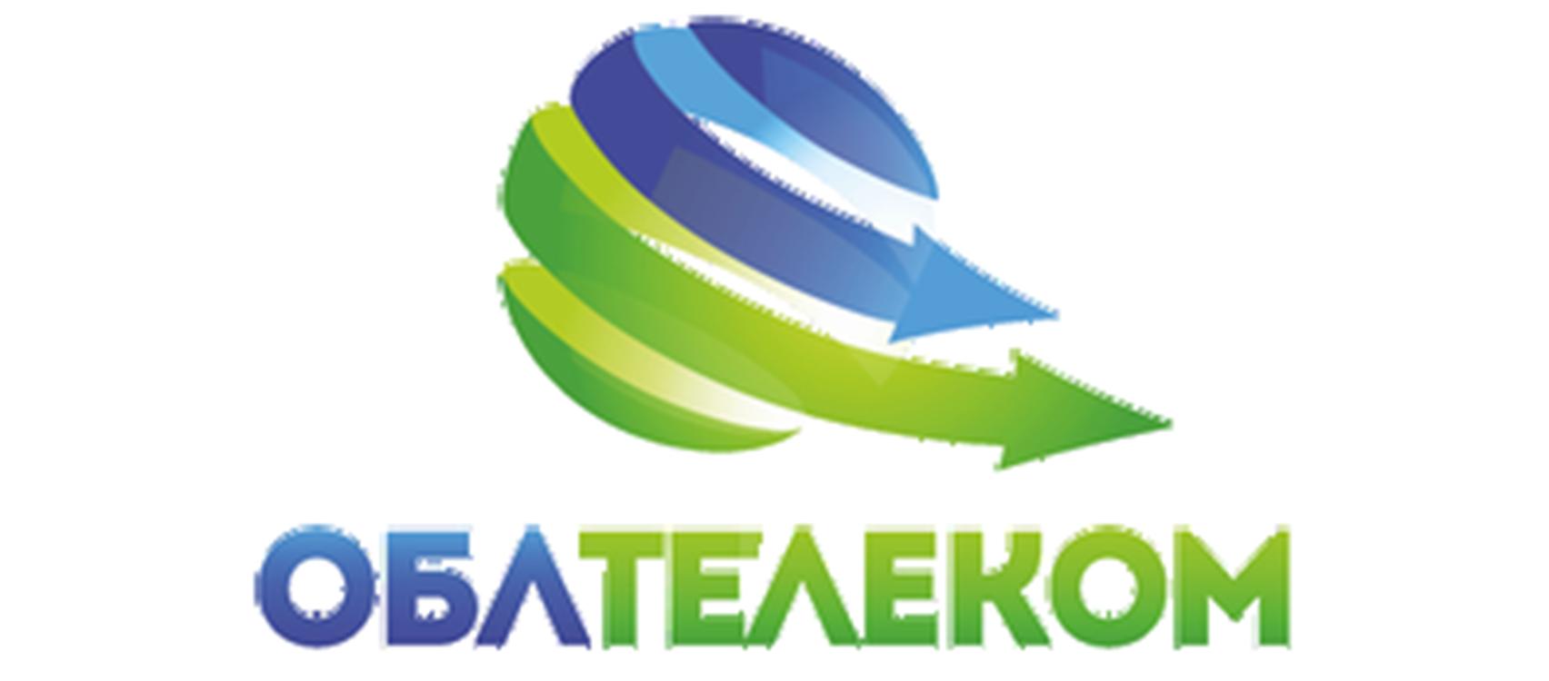 ОБЛТЕЛЕКОМ (Київська, Житомирська)