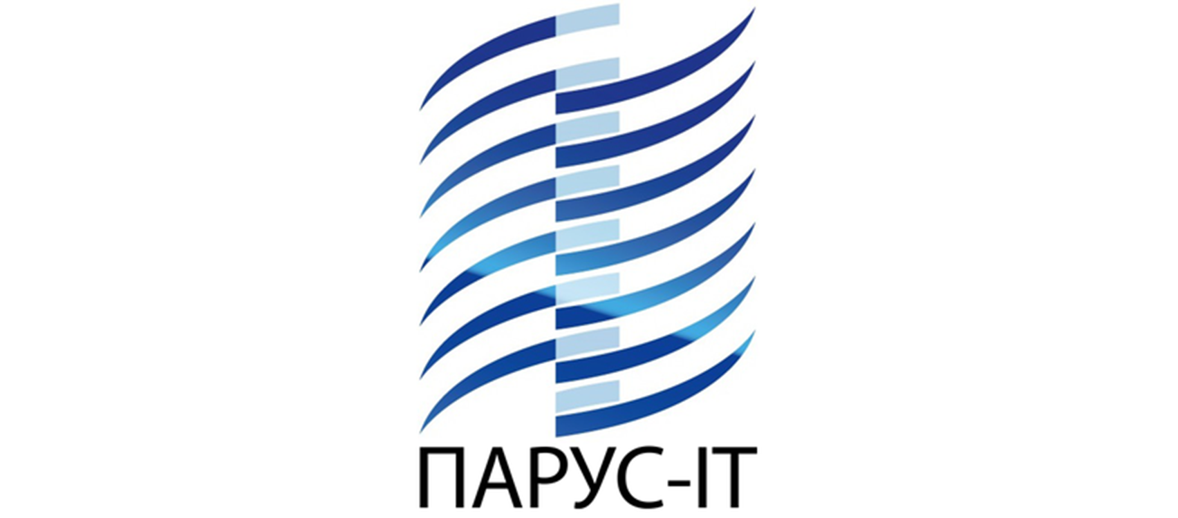 ПАРУС ІТ  (Львів та Львівська обл)