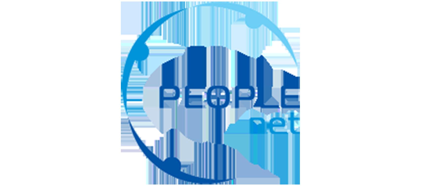 People Net (Інтернет)