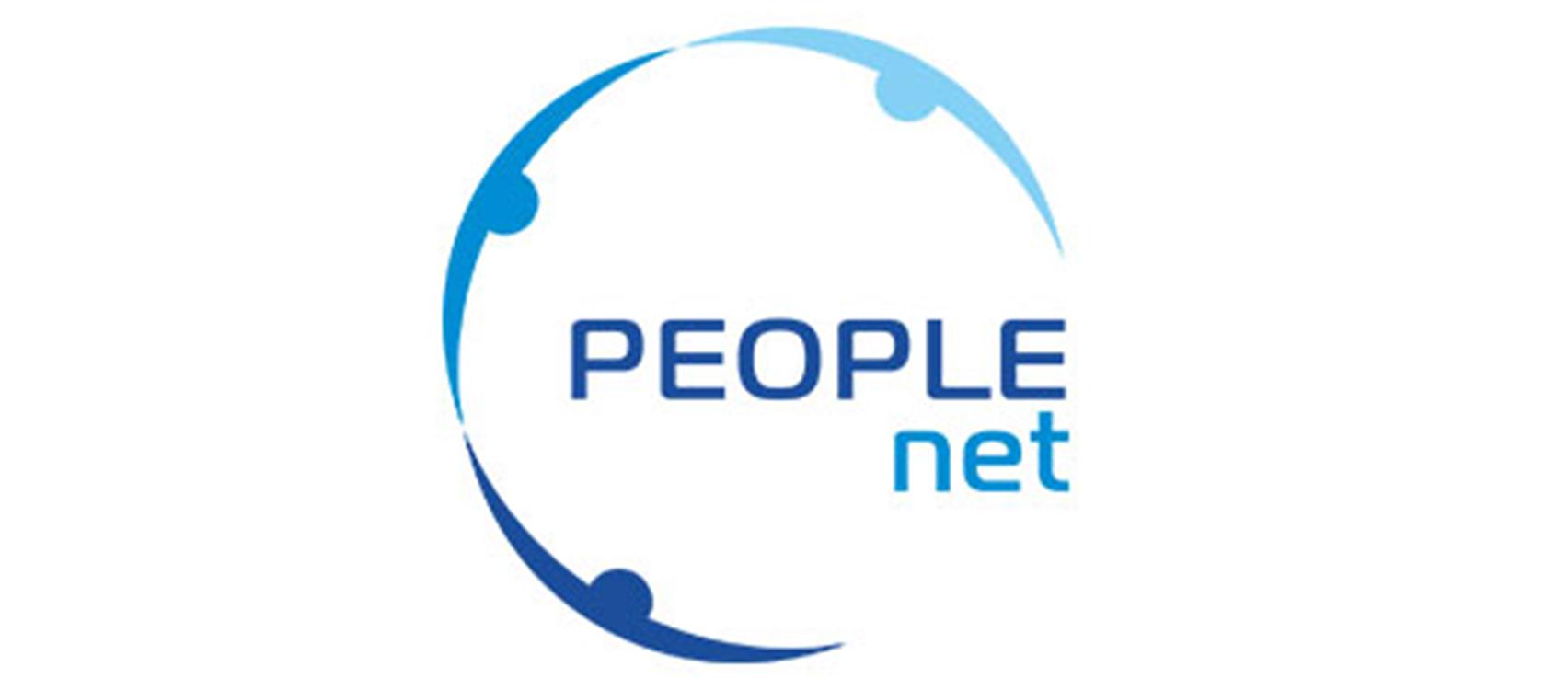 People Net  (мобільний зв'язок)